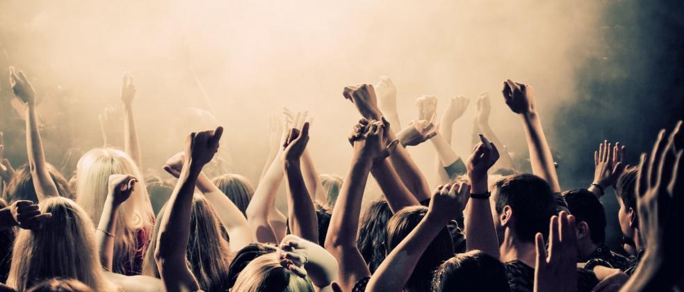 Скачать музыку во misha light классная музыка для клуба