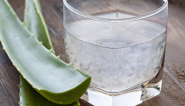 What You Need to Know About Aloe Vera Juice