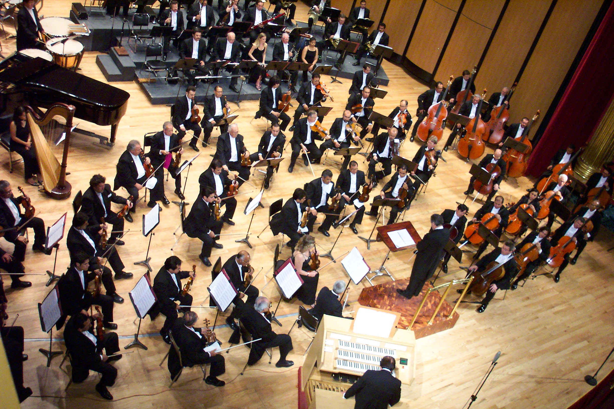 8 Reasons You Should Listen More To Classical Music