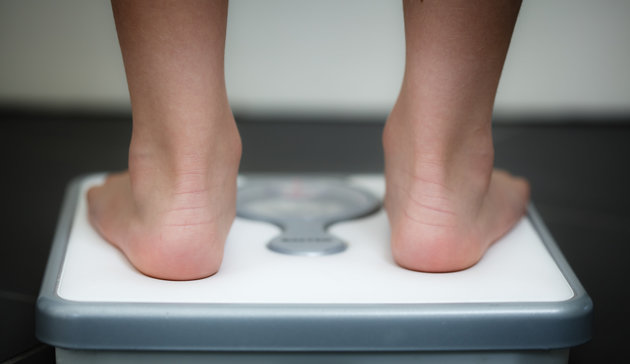 Obesity Gene Discovery Could Forever Change Weight Loss