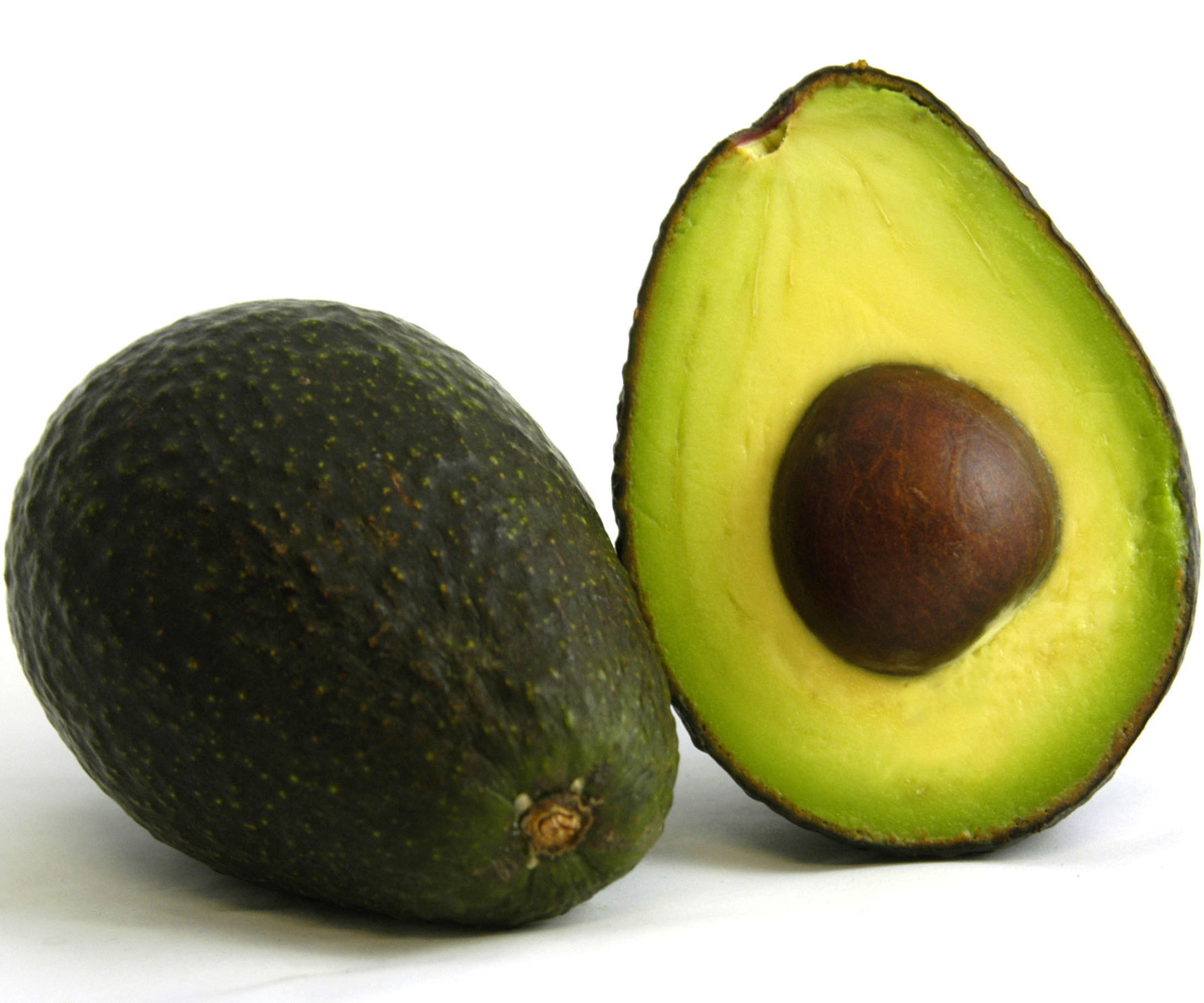 4 Reasons Avocado Is About to Become Your New Favorite Beauty Trick