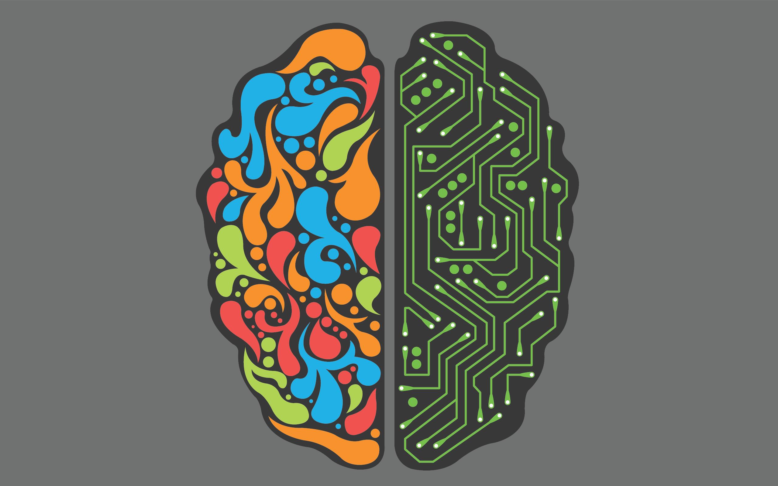 Top 10 brain-damaging habits