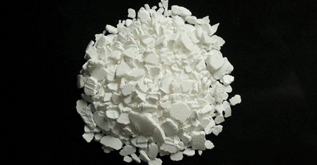 7 alimentos que son mas ricos en calcio que los l cteos - Que alimento contiene mas calcio ...