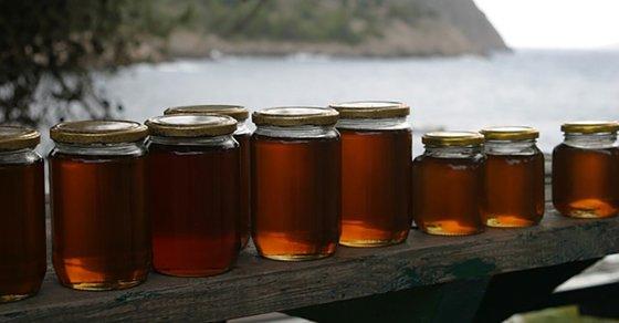 La miel es el mejor antibiótico natural, aseguran los científicos