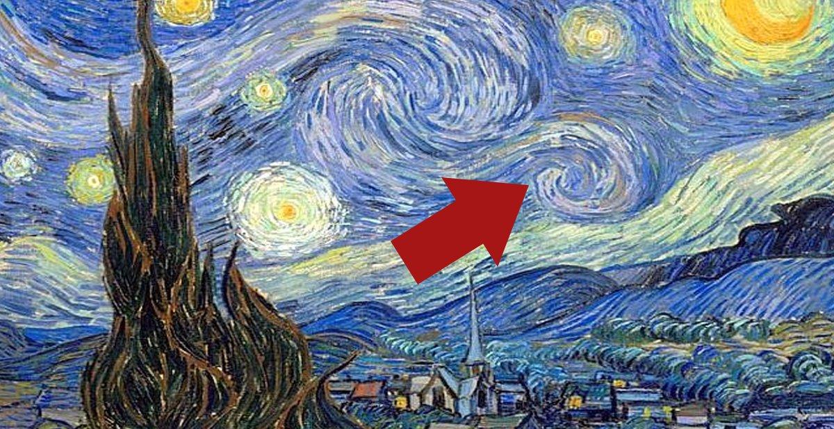 Vincent Van Gogh Y Su Esquizofrenia,Jusqu