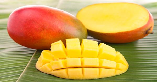 personas defraud diabetes pueden manducar mango