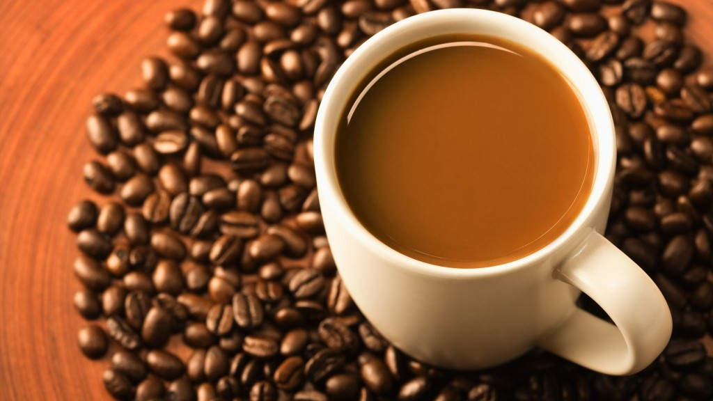 How coffee affects the Diabetes?