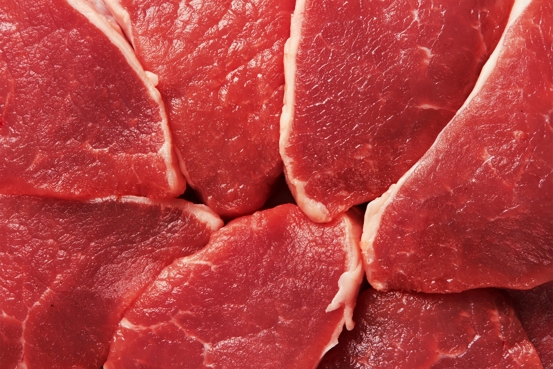 Meat linked to cancer for second time this fall