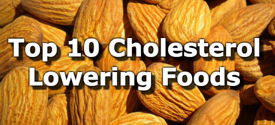 Indian Food Helps To Lower Cholesterol Naturally
