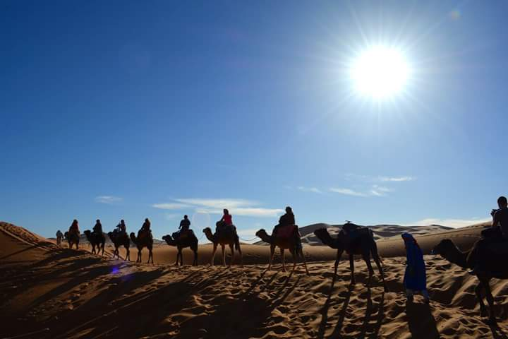 http://www.holiday-morocco-tours.com/marrakech-tour-6-days-5-nights/