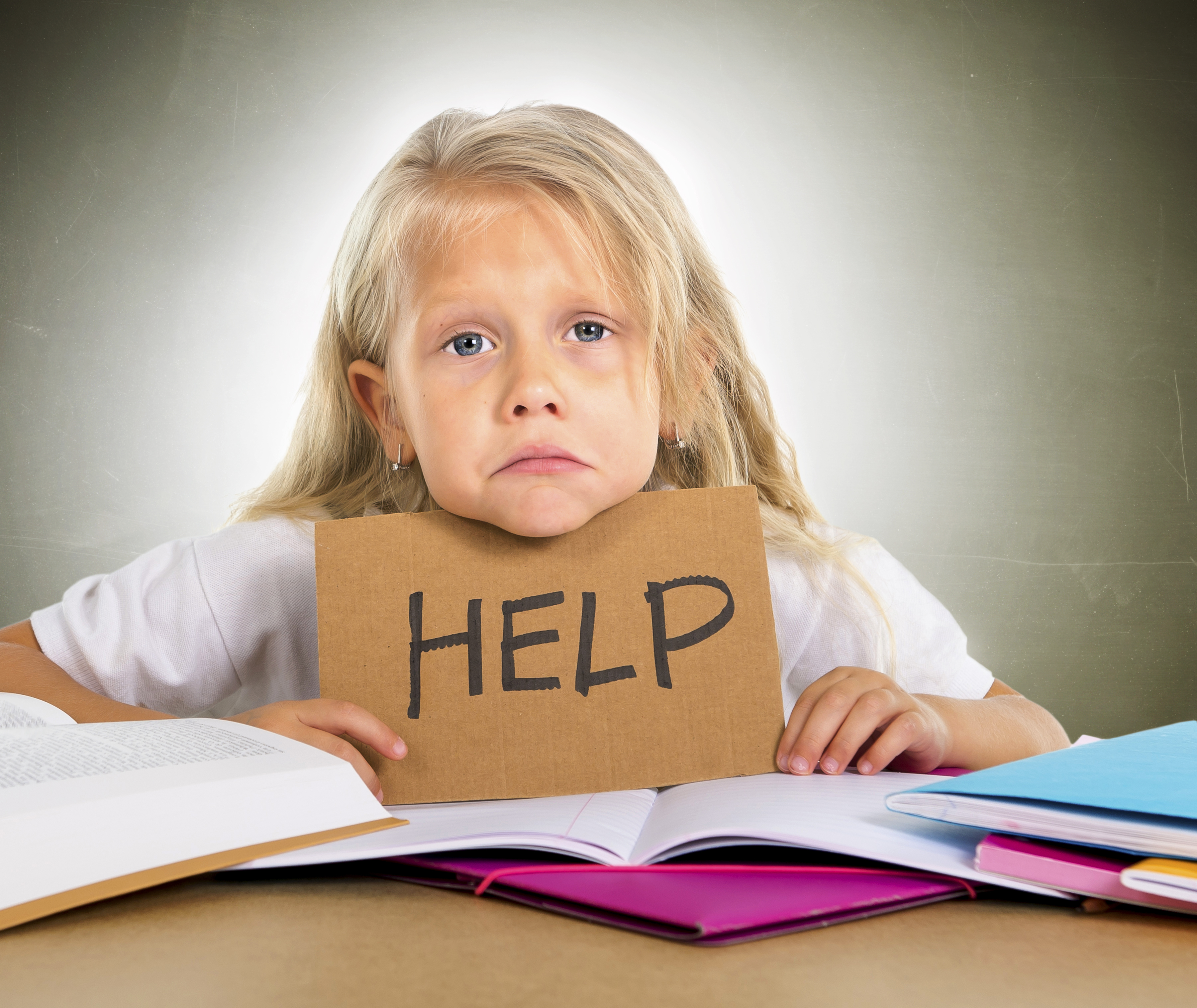 Moms Stress May Put Kids At Risk For >> Mom S Stress May Put Kids At Risk For Autism