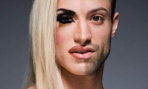 foto sexo gratis transexual gratis:
