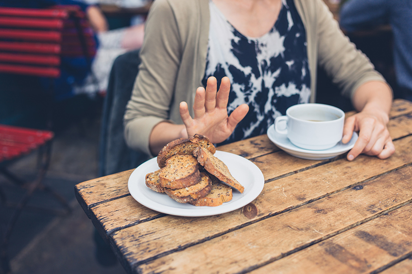 5 breakfast myths busted