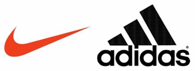 Nike viste a más equipos de fútbol, pero adidas se queda con los más rentables