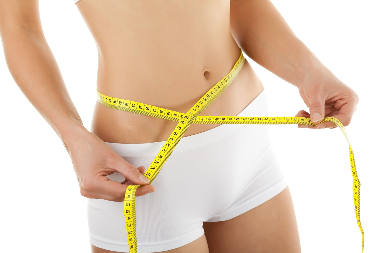 Lose Weight to Reduce Inflammation
