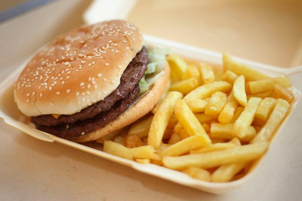 The fast food dishes 'you should never order' according to the employees themselves