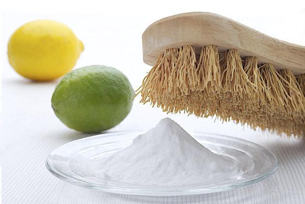 Baño De Tina Con Bicarbonato:de estos usos cotidianos que se le dan al bicarbonato de