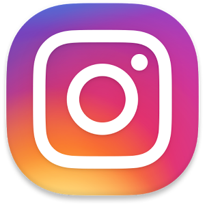 Instagram change your user view