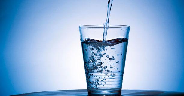 Resultado de imagen de fotos de un vaso de agua