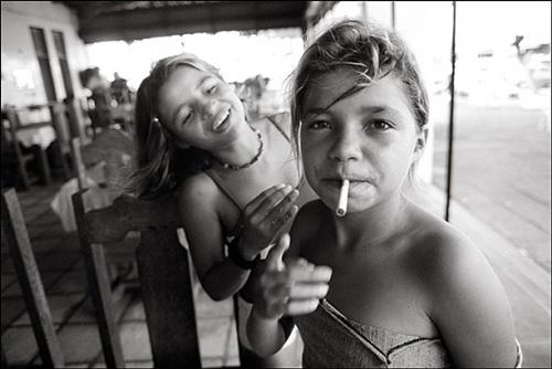 brasil las niñas prostitutas del mundial prostitutas cheste