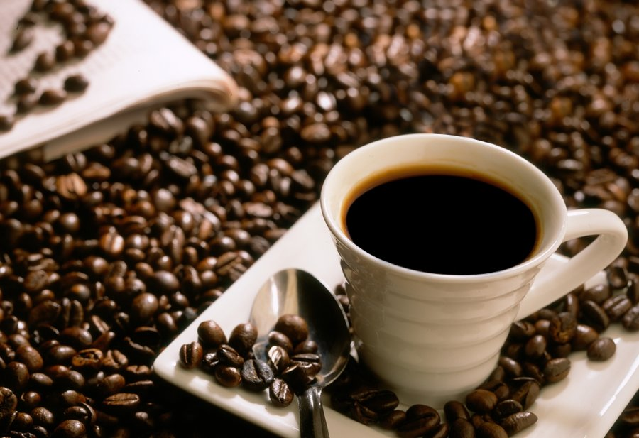 Study Finds More Evidence Coffee Can Be a Life-Saver