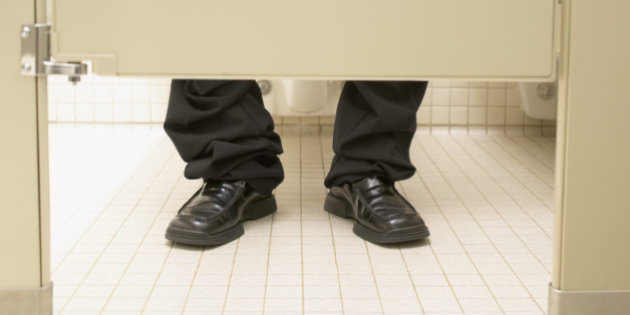 5 things you consume that can cause constipation