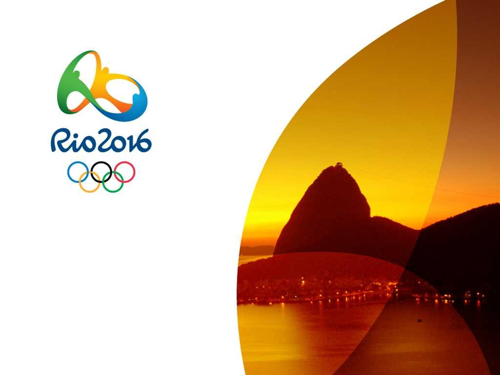 Rio 2016 Olympics: Everything you need to know