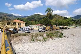 cambita garabitos chat Chatea online con gente de cambita garabito, república dominicana con más  de 330 millones de usuarios, seguro que encuentras a alguien en cambita.