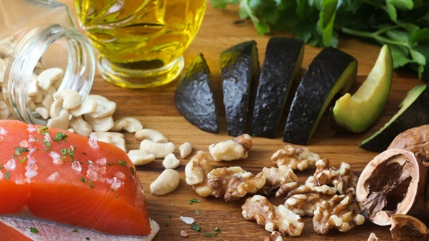 Here's another reason to follow the Mediterranean diet