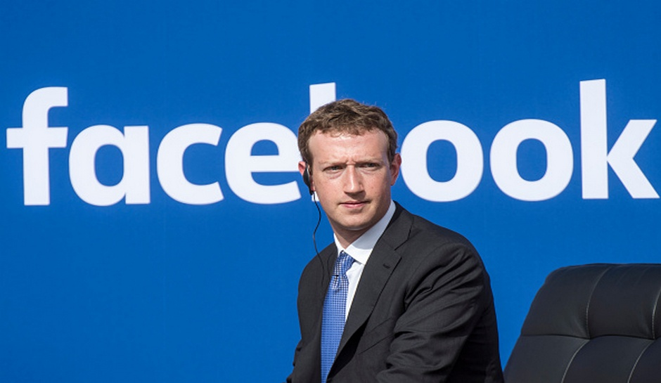 Good Morning America Zuckerberg Give Away : Mark zuckerberg is not giving away millions of dollars
