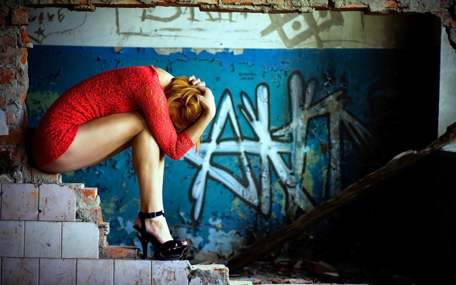 directorio prostituta callejera paseo