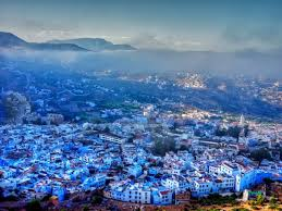 http://www.holiday-morocco-tours.com/6-days-tour-from-tangier-morocco/