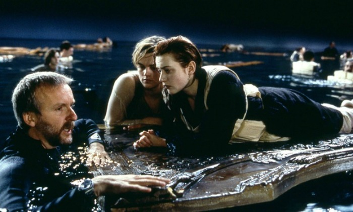 kate winslet finally admits that rose could have saved