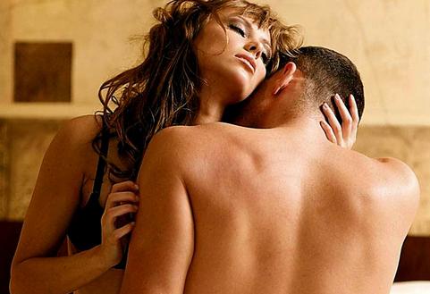male model escort chicas y chicos haciendo el amor