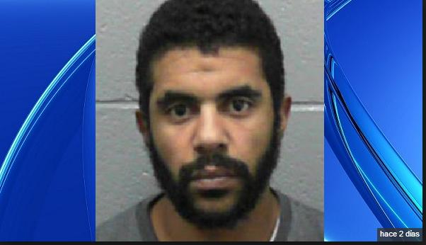 Man infects girlfriend's 3-year-old daughter with sexually transmitted disease  Read more: Man infec