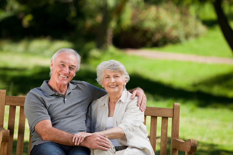 How downsizing can save your retirement